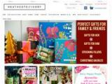 H and I TOILETRIES Ltd Coupon Codes