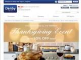 Denby Coupon Codes