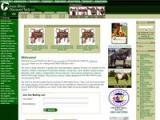Green River Discount Tack llc Coupon Codes