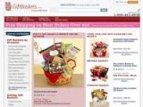 Gift Baskets Coupon Codes