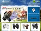 Bionic Gloves Coupon Codes