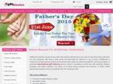 Gift Blooms Coupon Codes