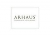 ARHAUS JEWELS Coupon Codes
