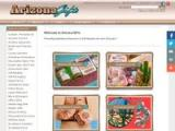Arizona Gifts Coupon Codes