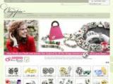 Chiyopia - Generational Jewelery Coupon Codes