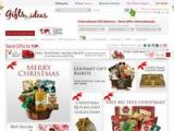 Gifts N Ideas Coupon Codes