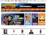 Halloween-Mall.com Coupon Codes