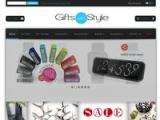 Gifts With Style UK Coupon Codes