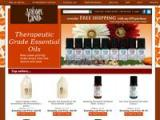 Aromaland Aromatherapy Coupon Codes