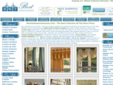 Bestwindowtreatments.com Coupon Codes