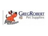 gregrobert.com Coupon Codes