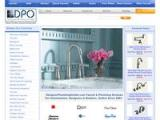 Designer Plumbing Outlet Coupon Codes