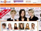 Best Wig Outlet Coupon Codes