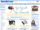 Hooked On Tronics Coupon Codes