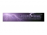 Ground Strike Coupon Codes
