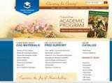 Catholic Heritage Curricula Coupon Codes