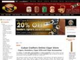 Cuban Crafters Coupon Codes
