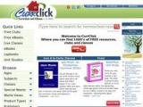 Curr Click Coupon Codes