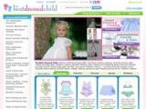 Best Dressed Child Coupon Codes