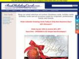 Best Holiday Cards .com Coupon Codes