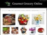 Gourmet Grocery Online Coupon Codes