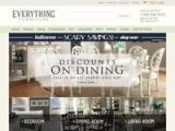 Everything Furniture Coupon Codes