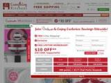 Everything Kitchens Coupon Codes