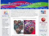 Everything Quilts Coupon Codes