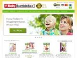 Baby Bumble Bee Coupon Codes