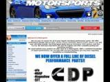 Ci Motorsports Coupon Codes