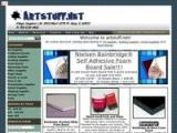 ArtStuff.NET Coupon Codes