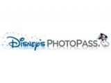 Disney's PhotoPass Coupon Codes