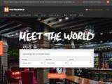 Hostel World Coupon Codes