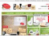 Custom Stamp Place Coupon Codes