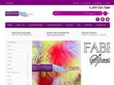 Distinctive Fabric Coupon Codes