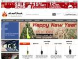 Airsoftpeak.com Coupon Codes