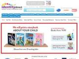 Identity Direct UK Coupon Codes