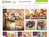 Iflorist UK Coupon Codes
