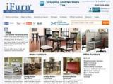IFurn Coupon Codes