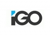 IGO Coupon Codes