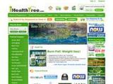IHealthtree Coupon Codes