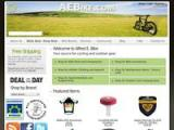 Alfred E Bike Coupon Codes