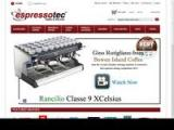 Espressotec Coupon Codes
