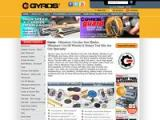 GYROS Coupon Codes