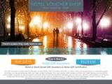 Hotel Gift Vouchers Shop Coupon Codes