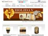 Cybercucina.com Coupon Codes