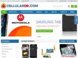 Cellulardr Coupon Codes