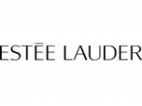 Estee Lauder Coupon Codes