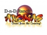 D-n-D Ranch Aromas Coupon Codes