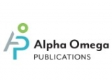 Alpha Omega Coupon Codes